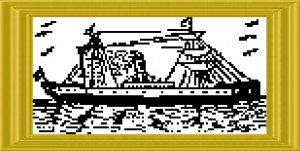 Ship WinScreen-Crop